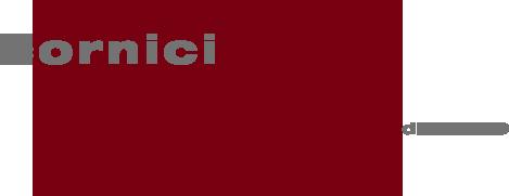 rondini-cornici-arte-logo
