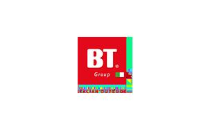 BT Group Rondini tende da sole Boario Terme 3