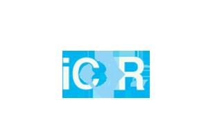 Icor-Rondini-tende-da-sole-Boario-Terme copia