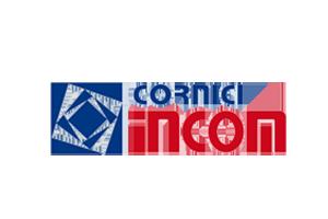 Incom-Rondini-tende-da-sole-Boario-Terme