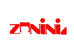 Zonini-Rondini-tende-da-sole-Boario-Terme