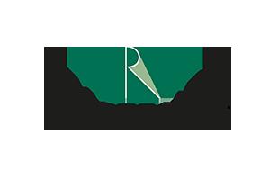 Resstende Rondini tende da sole Boario Terme
